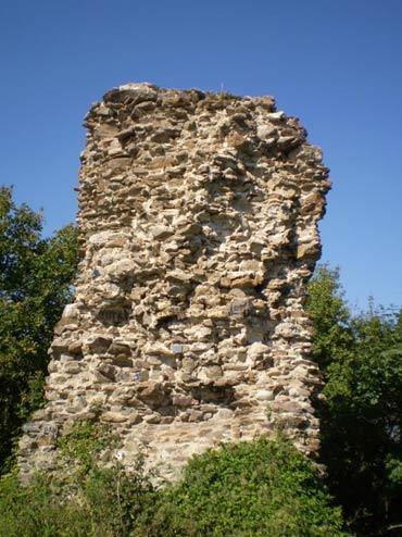 Turnul de veghe