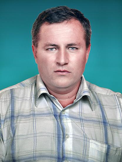 CETĂȚEAN Cornel Vistian PSD