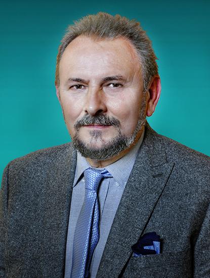 JURCONI Petru - ALDE