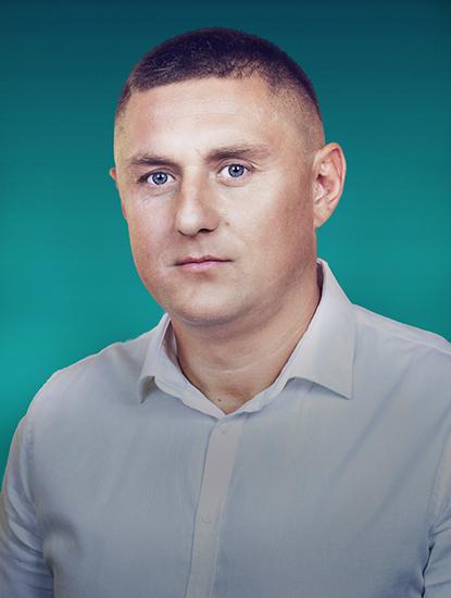 NĂLĂȚAN Ilie Alin - PNL