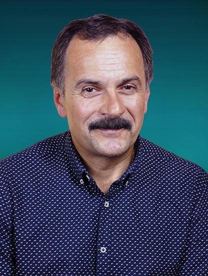 PETRESCU Mircea Neonel - PNL