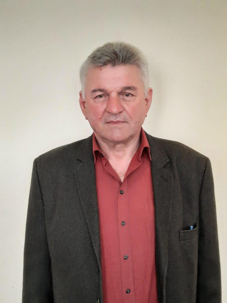 Biris Ioan