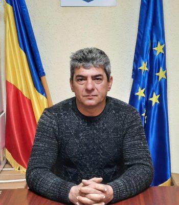 Vasiu Alexandru